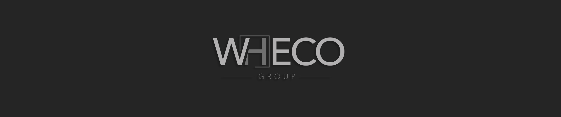 Wheco Group